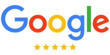 5 Star Google Review-Lubbock Septic Tank Services, Installation, & Repairs-We offer Septic Service & Repairs, Septic Tank Installations, Septic Tank Cleaning, Commercial, Septic System, Drain Cleaning, Line Snaking, Portable Toilet, Grease Trap Pumping & Cleaning, Septic Tank Pumping, Sewage Pump, Sewer Line Repair, Septic Tank Replacement, Septic Maintenance, Sewer Line Replacement, Porta Potty Rentals