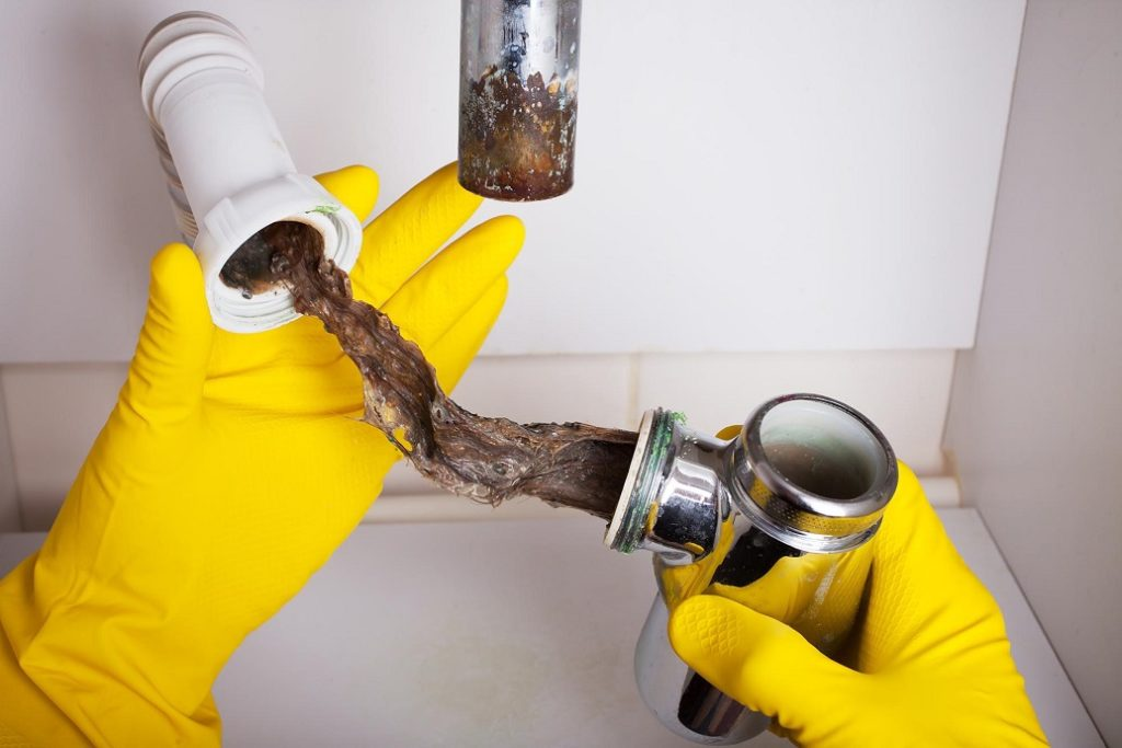 Drain-Cleaning-Lubbock-Septic-Tank-Services-Installation-Repairs-We offer Septic Service & Repairs, Septic Tank Installations, Septic Tank Cleaning, Commercial, Septic System, Drain Cleaning, Line Snaking, Portable Toilet, Grease Trap Pumping & Cleaning, Septic Tank Pumping, Sewage Pump, Sewer Line Repair, Septic Tank Replacement, Septic Maintenance, Sewer Line Replacement, Porta Potty Rentals