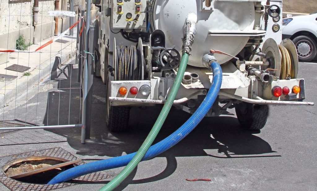 Grease Trap Cleaning-Lubbock Septic Tank Services, Installation, & Repairs-We offer Septic Service & Repairs, Septic Tank Installations, Septic Tank Cleaning, Commercial, Septic System, Drain Cleaning, Line Snaking, Portable Toilet, Grease Trap Pumping & Cleaning, Septic Tank Pumping, Sewage Pump, Sewer Line Repair, Septic Tank Replacement, Septic Maintenance, Sewer Line Replacement, Porta Potty Rentals