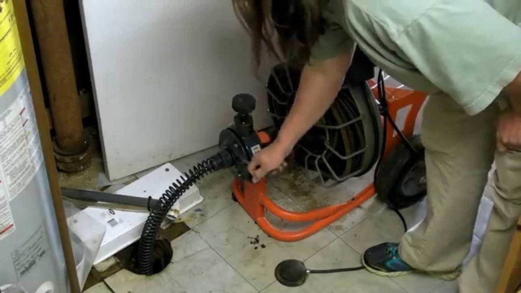 Line Snaking-Lubbock Septic Tank Services, Installation, & Repairs-We offer Septic Service & Repairs, Septic Tank Installations, Septic Tank Cleaning, Commercial, Septic System, Drain Cleaning, Line Snaking, Portable Toilet, Grease Trap Pumping & Cleaning, Septic Tank Pumping, Sewage Pump, Sewer Line Repair, Septic Tank Replacement, Septic Maintenance, Sewer Line Replacement, Porta Potty Rentals