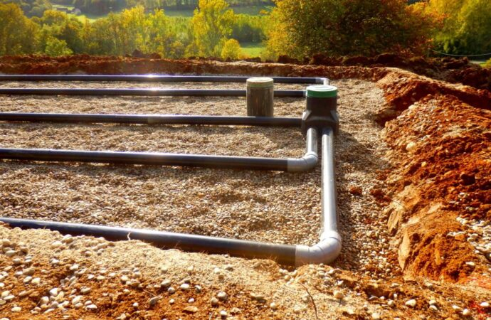 Municipal and Community Septic Systems-Lubbock Septic Tank Services, Installation, & Repairs-We offer Septic Service & Repairs, Septic Tank Installations, Septic Tank Cleaning, Commercial, Septic System, Drain Cleaning, Line Snaking, Portable Toilet, Grease Trap Pumping & Cleaning, Septic Tank Pumping, Sewage Pump, Sewer Line Repair, Septic Tank Replacement, Septic Maintenance, Sewer Line Replacement, Porta Potty Rentals