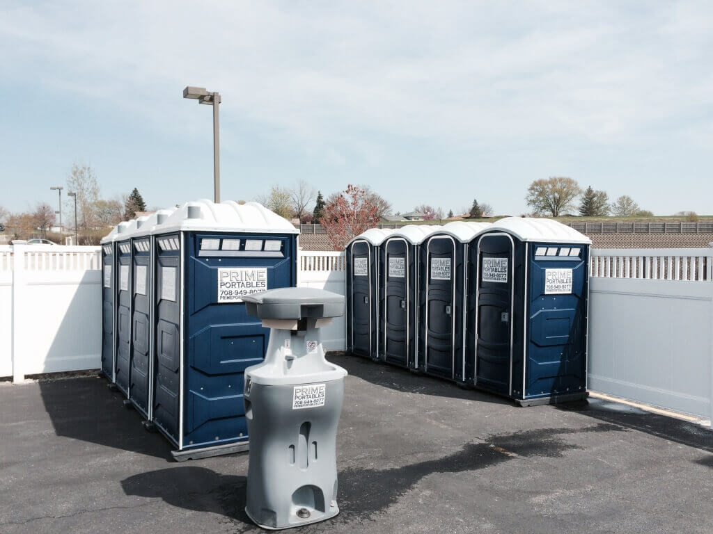 Portable Toilet-Lubbock Septic Tank Services, Installation, & Repairs-We offer Septic Service & Repairs, Septic Tank Installations, Septic Tank Cleaning, Commercial, Septic System, Drain Cleaning, Line Snaking, Portable Toilet, Grease Trap Pumping & Cleaning, Septic Tank Pumping, Sewage Pump, Sewer Line Repair, Septic Tank Replacement, Septic Maintenance, Sewer Line Replacement, Porta Potty Rentals