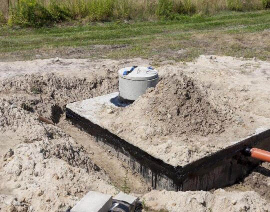 Septic Repair-Lubbock Septic Tank Services, Installation, & Repairs-We offer Septic Service & Repairs, Septic Tank Installations, Septic Tank Cleaning, Commercial, Septic System, Drain Cleaning, Line Snaking, Portable Toilet, Grease Trap Pumping & Cleaning, Septic Tank Pumping, Sewage Pump, Sewer Line Repair, Septic Tank Replacement, Septic Maintenance, Sewer Line Replacement, Porta Potty Rentals