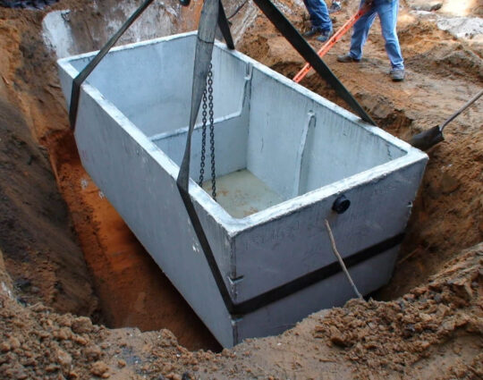 Septic Tank Installations-Lubbock Septic Tank Services, Installation, & Repairs-We offer Septic Service & Repairs, Septic Tank Installations, Septic Tank Cleaning, Commercial, Septic System, Drain Cleaning, Line Snaking, Portable Toilet, Grease Trap Pumping & Cleaning, Septic Tank Pumping, Sewage Pump, Sewer Line Repair, Septic Tank Replacement, Septic Maintenance, Sewer Line Replacement, Porta Potty Rentals