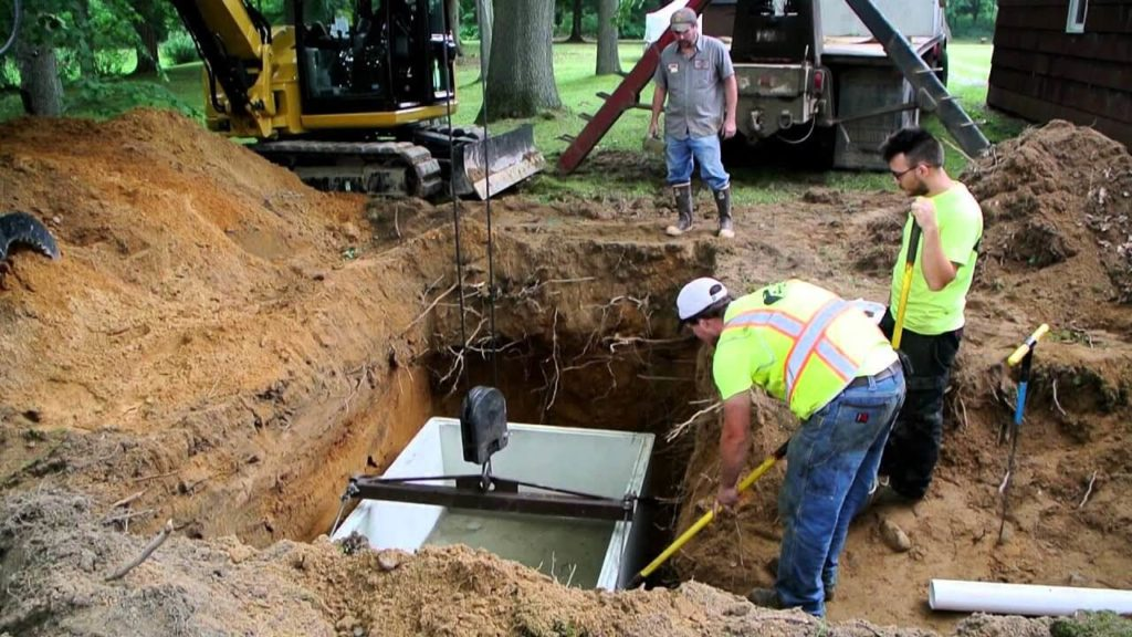 Septic Tank Maintenance Service-Lubbock Septic Tank Services, Installation, & Repairs-We offer Septic Service & Repairs, Septic Tank Installations, Septic Tank Cleaning, Commercial, Septic System, Drain Cleaning, Line Snaking, Portable Toilet, Grease Trap Pumping & Cleaning, Septic Tank Pumping, Sewage Pump, Sewer Line Repair, Septic Tank Replacement, Septic Maintenance, Sewer Line Replacement, Porta Potty Rentals