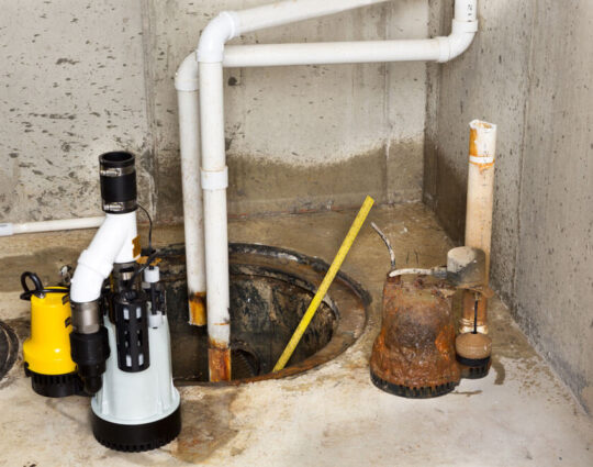 Sewage Pump-Lubbock Septic Tank Services, Installation, & Repairs-We offer Septic Service & Repairs, Septic Tank Installations, Septic Tank Cleaning, Commercial, Septic System, Drain Cleaning, Line Snaking, Portable Toilet, Grease Trap Pumping & Cleaning, Septic Tank Pumping, Sewage Pump, Sewer Line Repair, Septic Tank Replacement, Septic Maintenance, Sewer Line Replacement, Porta Potty Rentals