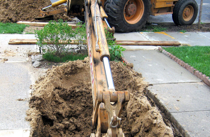 Sewer Line Repair-Lubbock Septic Tank Services, Installation, & Repairs-We offer Septic Service & Repairs, Septic Tank Installations, Septic Tank Cleaning, Commercial, Septic System, Drain Cleaning, Line Snaking, Portable Toilet, Grease Trap Pumping & Cleaning, Septic Tank Pumping, Sewage Pump, Sewer Line Repair, Septic Tank Replacement, Septic Maintenance, Sewer Line Replacement, Porta Potty Rentals