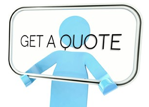 free quote-8-Lubbock Septic Tank Services, Installation, & Repairs-We offer Septic Service & Repairs, Septic Tank Installations, Septic Tank Cleaning, Commercial, Septic System, Drain Cleaning, Line Snaking, Portable Toilet, Grease Trap Pumping & Cleaning, Septic Tank Pumping, Sewage Pump, Sewer Line Repair, Septic Tank Replacement, Septic Maintenance, Sewer Line Replacement, Porta Potty Rentals