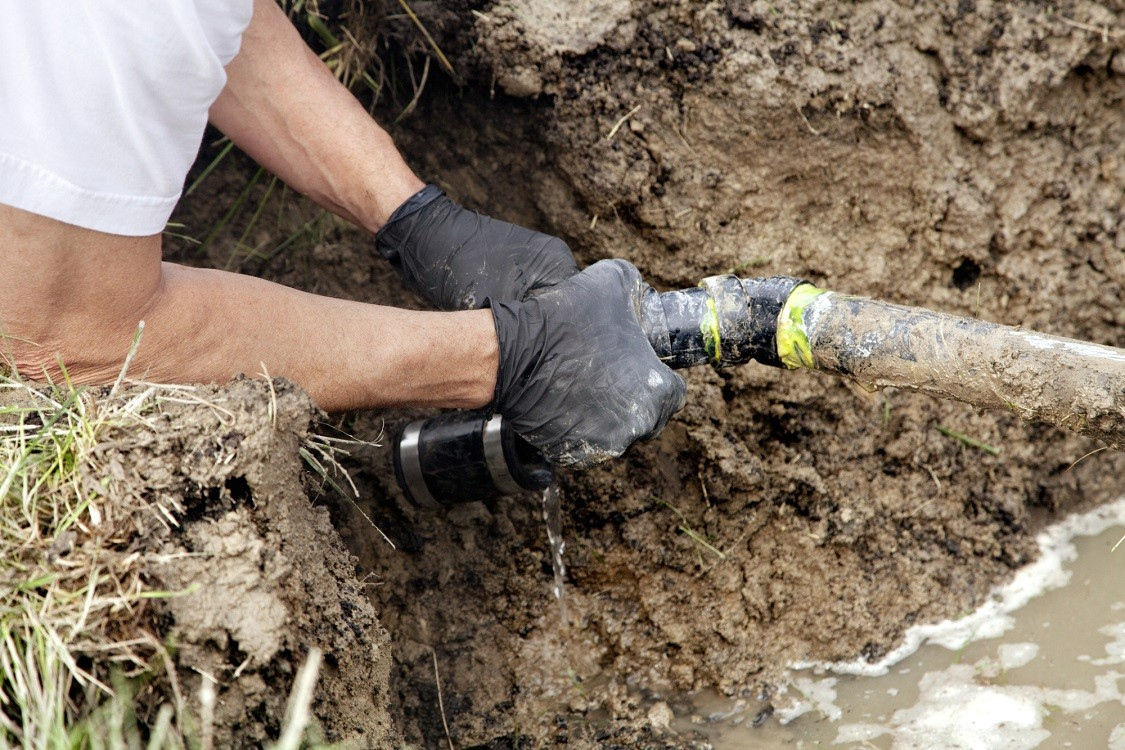 Idalou-Lubbock-Septic-Tank-Services-Installation-Repairs-We offer Septic Service & Repairs, Septic Tank Installations, Septic Tank Cleaning, Commercial, Septic System, Drain Cleaning, Line Snaking, Portable Toilet, Grease Trap Pumping & Cleaning, Septic Tank Pumping, Sewage Pump, Sewer Line Repair, Septic Tank Replacement, Septic Maintenance, Sewer Line Replacement, Porta Potty Rentals